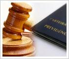Processo Civil e do Trabalho